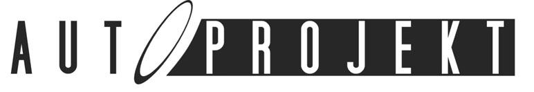 autoprojekt